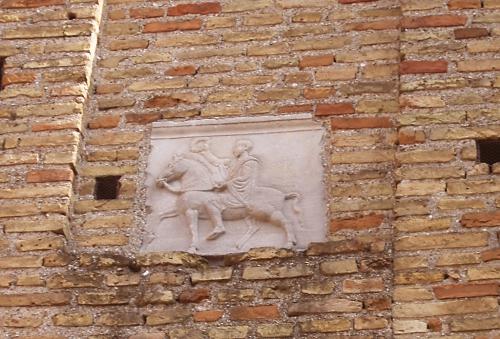 Ravenna06