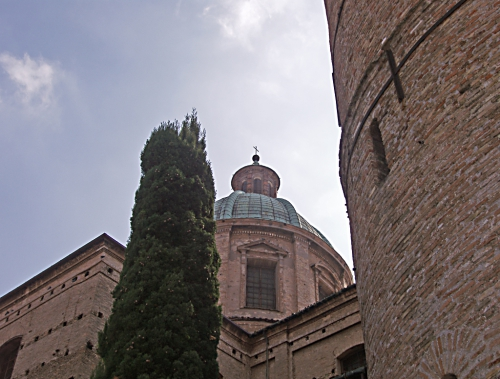 Ravenna07