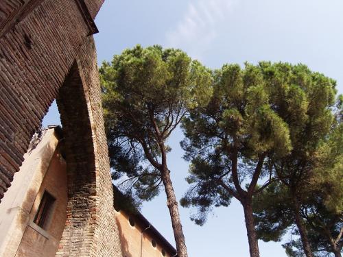 Ravenna21SanVitale