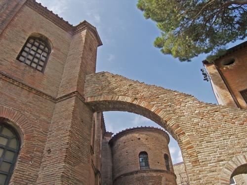 Ravenna22SanVitale