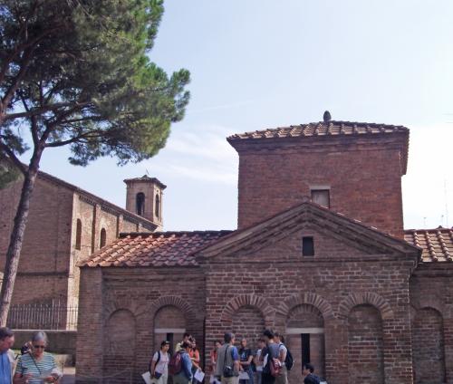 Ravenna23SanVitale