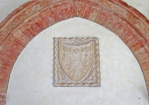 Ravenna28