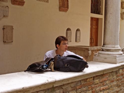 Ravenna29