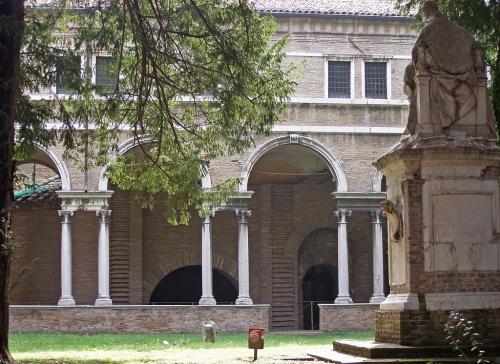Ravenna31