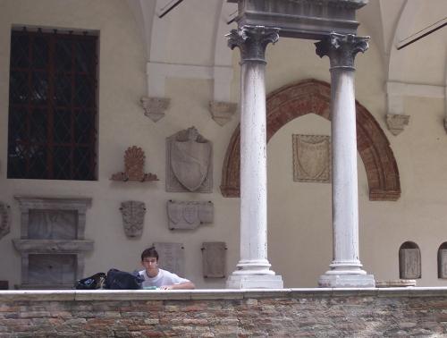 Ravenna32