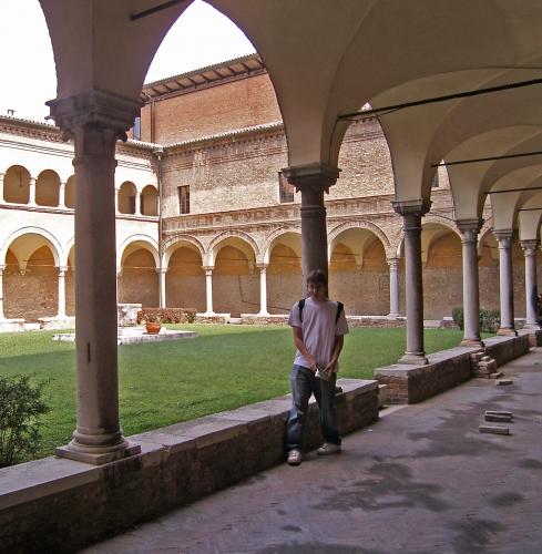 Ravenna36
