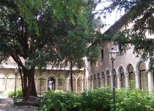 Ravenna38