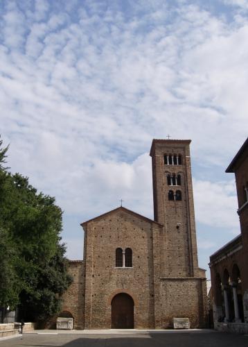 Ravenna39