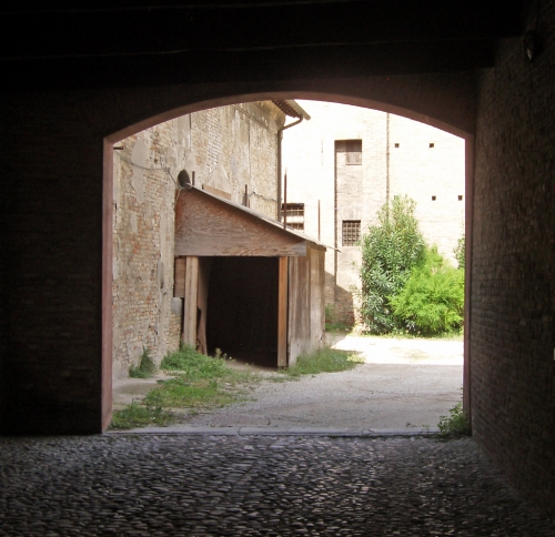 Ravenna41