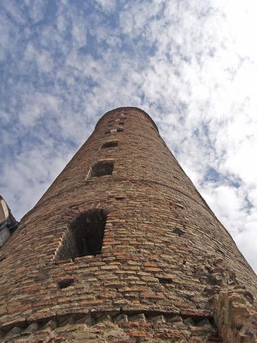 Ravenna44
